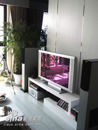 简约 其他 客厅图片来自用户2738813661在简约客厅三61的分享