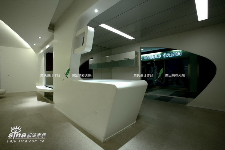 简约 三居 厨房图片来自用户2739153147在概念设计12的分享