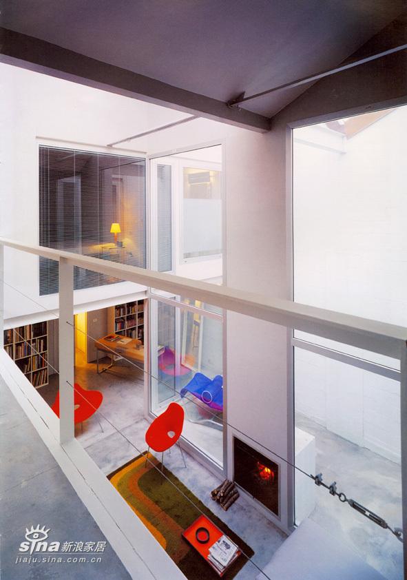 中式 复式 客厅图片来自用户2757926655在轻舟总设计部35的分享
