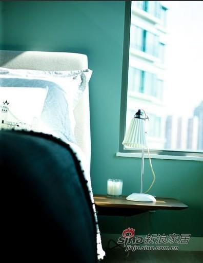 高床软枕啊