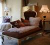 风尚装饰  客厅躺椅