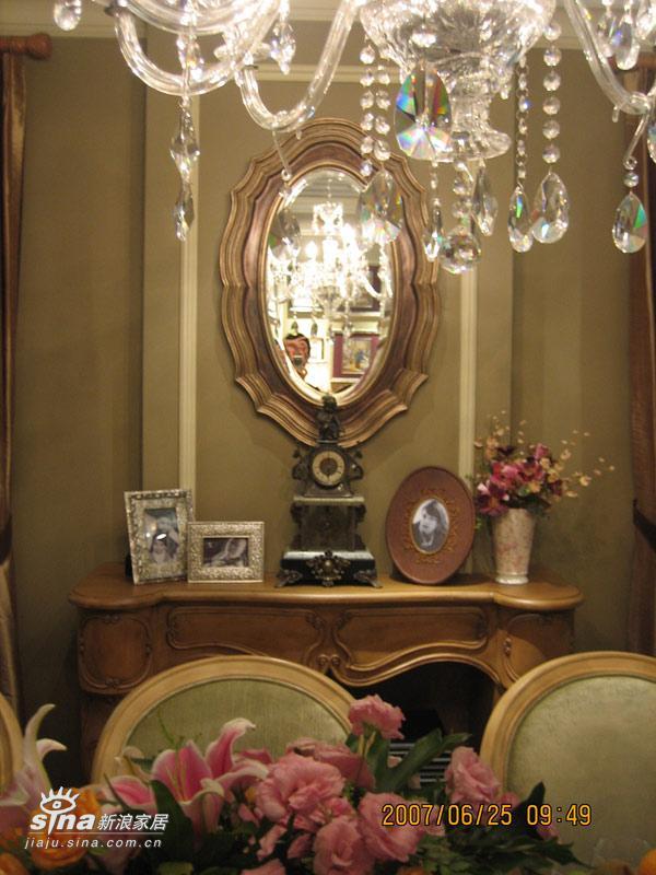 欧式 一居 客厅图片来自用户2746889121在元洲智上-名筑亚奥设计馆77的分享