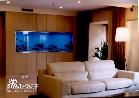 其他 别墅 客厅图片来自用户2557963305在果岭假日 博洛尼56的分享