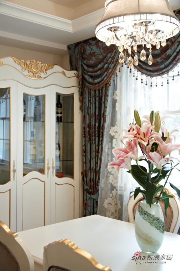简约 一居 客厅图片来自用户2556216825在满庭芳淡雅贵气2居新风尚62的分享