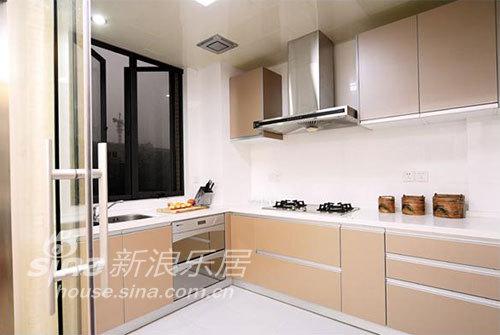 简约 三居 厨房图片来自用户2737786973在我的专辑629049的分享