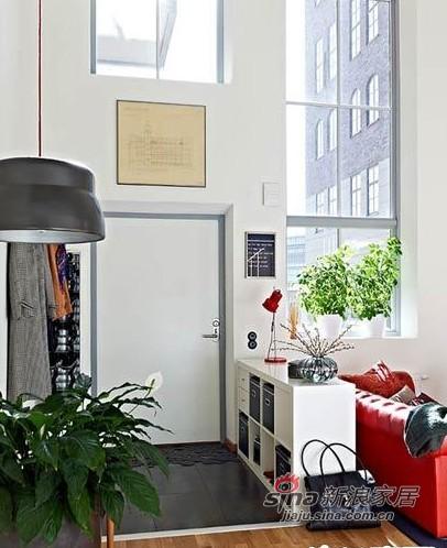 简约 复式 客厅图片来自用户2739081033在7.3万浪漫北欧124平小复式18的分享