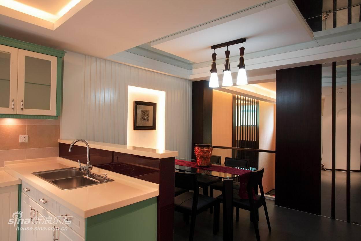 简约 一居 客厅图片来自用户2558728947在谢伟设计作品39的分享