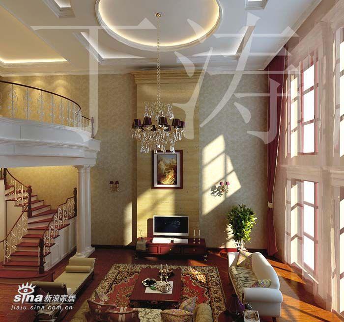 简约 其他 客厅图片来自用户2738820801在万城华府10的分享