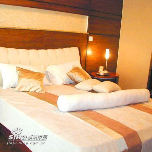 其他 其他 卧室图片来自用户2558746857在卧室18的分享