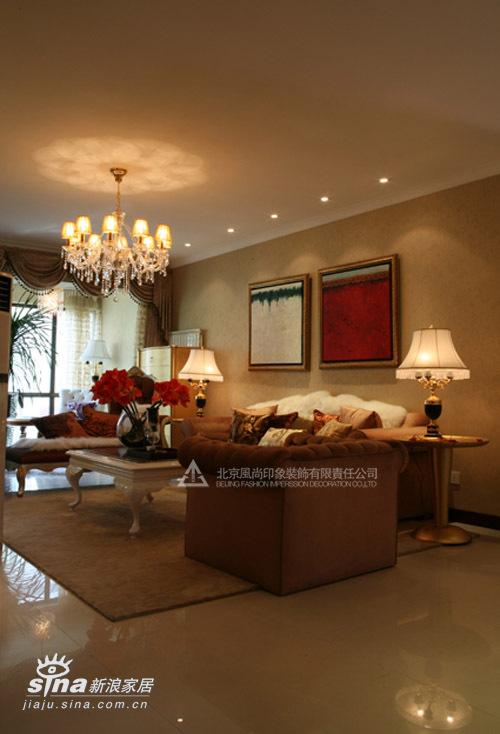 简约 三居 客厅图片来自用户2738820801在风尚装饰珠江帝景售楼处样板间--典雅的奢华19的分享