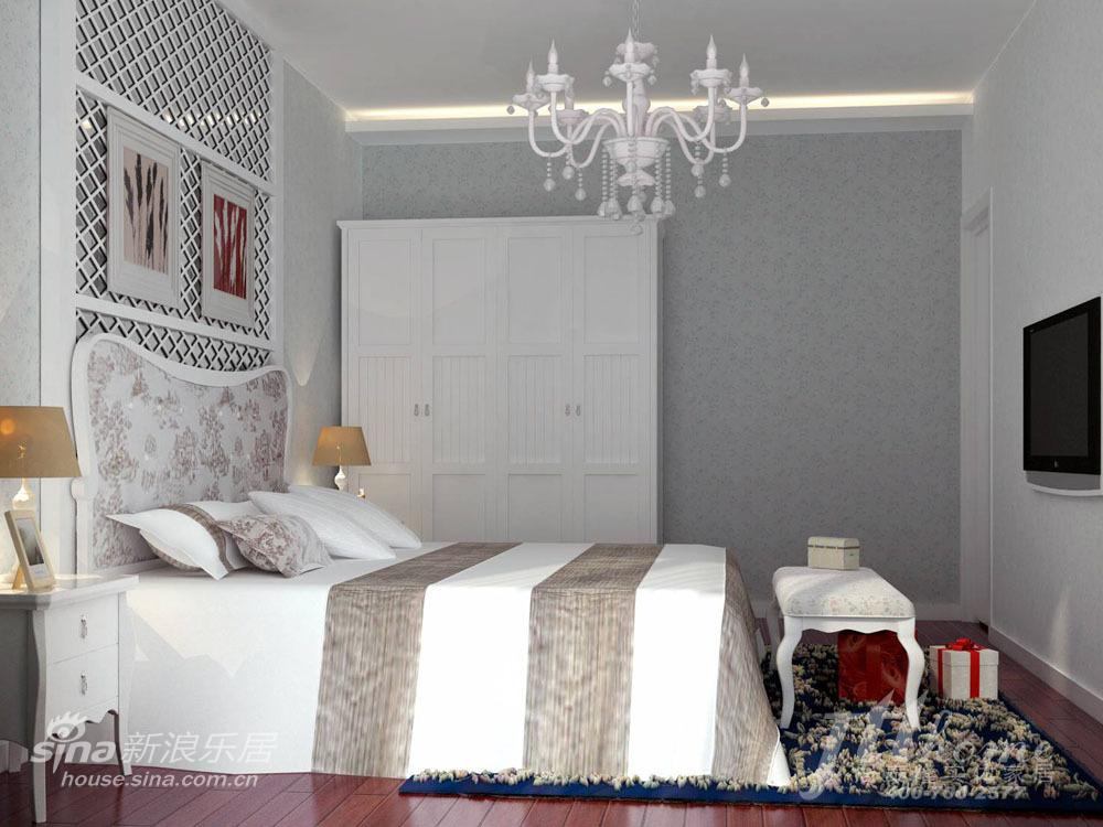 简约 三居 卧室图片来自用户2739153147在碧海清风的阳光海岸11的分享