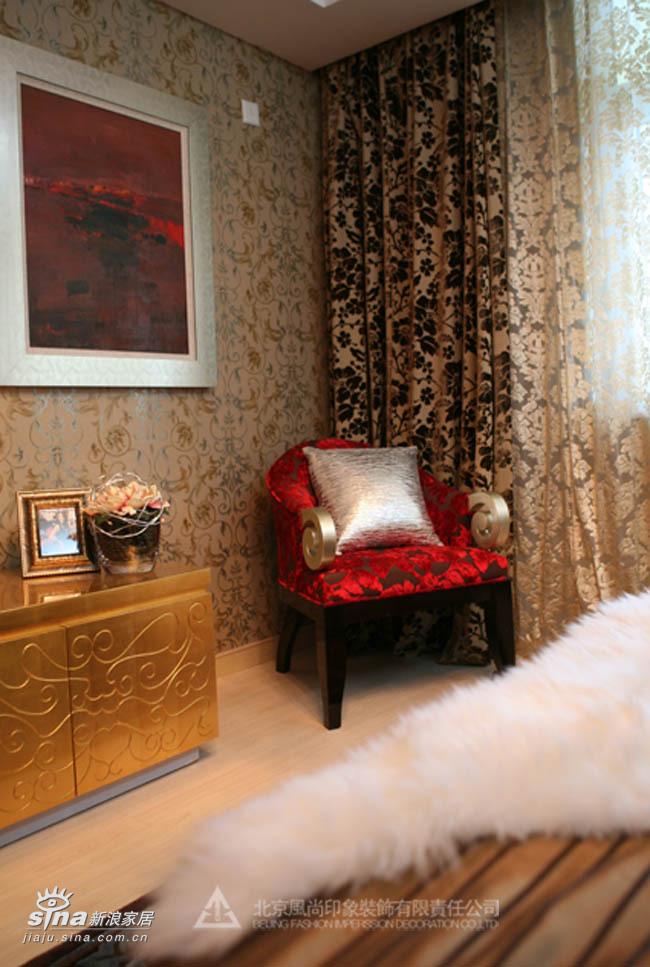 简约 三居 卧室图片来自用户2738813661在金色梦幻16的分享