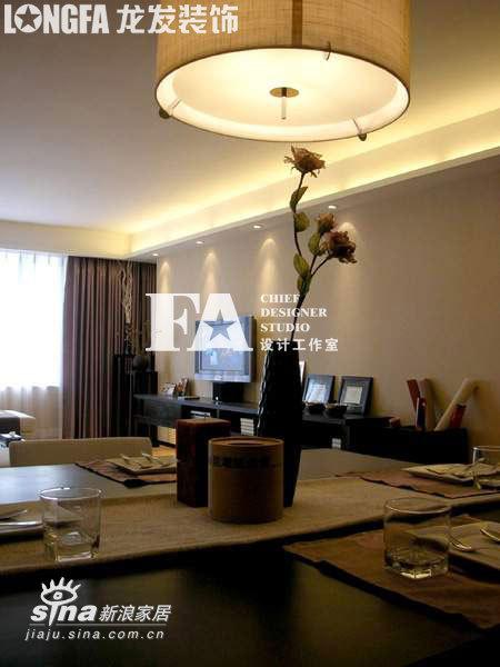 简约 二居 餐厅图片来自用户2738093703在背离繁华 享受无拘束之精简43的分享