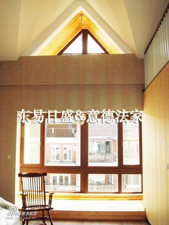 欧式 别墅 其他图片来自用户2746869241在鸿华高尔夫庄园45的分享