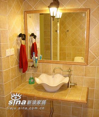 简约 一居 客厅图片来自用户2737786973在优雅空间95的分享