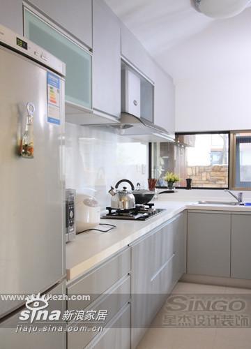 简约 别墅 客厅图片来自用户2739153147在清新自然的时尚32的分享