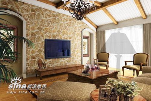简约 其他 客厅图片来自用户2557010253在简洁明快的现代设计 简而不凡(3)61的分享