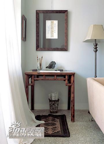 中式 其他 客厅图片来自用户2737751153在旧房改造 老式公寓房的惬意生活31的分享
