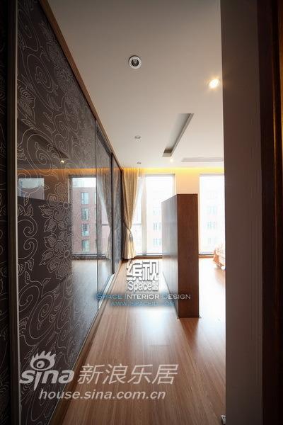 其他 三居 客厅图片来自用户2737948467在小资风情高桥新城68的分享