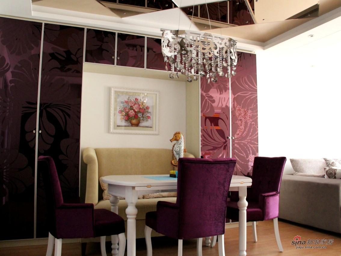 欧式 其他 客厅图片来自用户2746948411在百草园京都新贵90的分享
