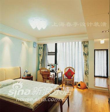 中式 别墅 客厅图片来自用户2748509701在蓝山别墅29的分享