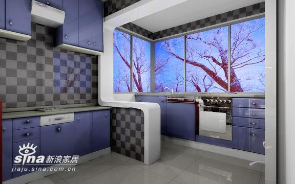 简约 三居 客厅图片来自用户2559456651在新视觉,新体验79的分享