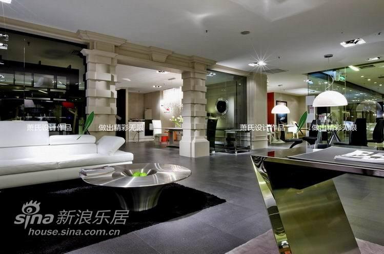 简约 其他 客厅图片来自用户2737759857在媚影家俬炫丽视觉(萧氏作品)80的分享