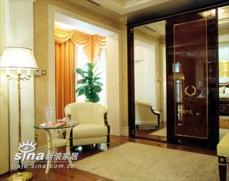 其他 其他 客厅图片来自用户2557963305在八大装修设计风格78的分享