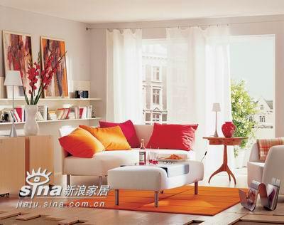 简约 其他 客厅图片来自用户2556216825在色彩迷魂阵 少女迷恋的夏日清爽设计41的分享