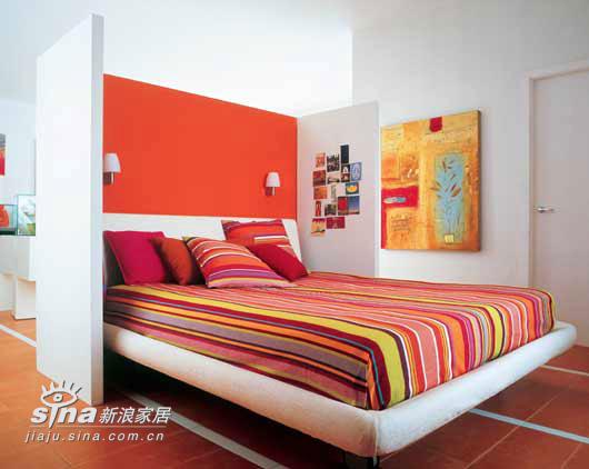 """简约 一居 卧室图片来自用户2556216825在欢爱在""""特殊空间""""32的分享"""