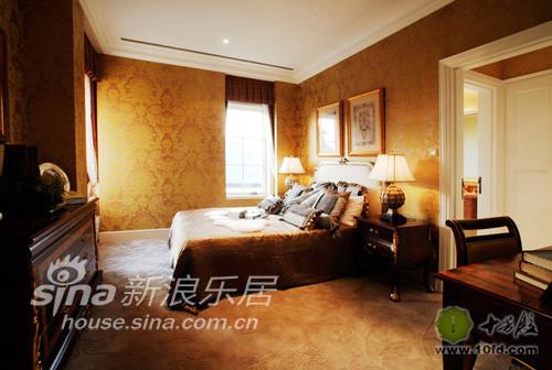 使用地毯使房间看起来更加温暖更有家的感觉