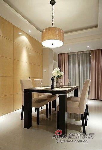 简约 一居 客厅图片来自用户2738820801在13万装136㎡简约三居29的分享