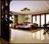 中式风格家居设计20