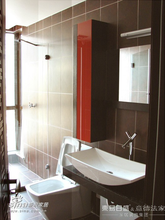简约 其他 客厅图片来自用户2739378857在东易日盛设计作品58的分享