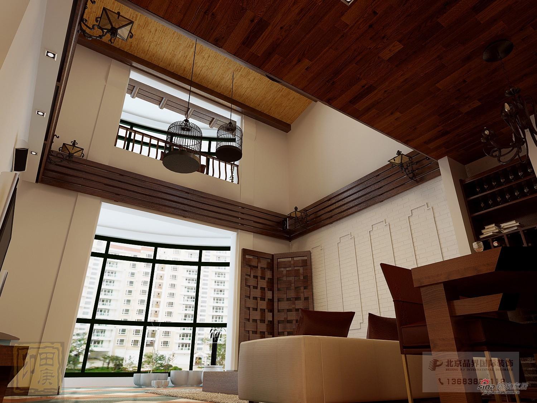 其他 复式 客厅图片来自用户2558757937在【多图】都市自然生活46的分享