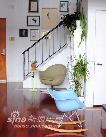 简约 一居 客厅图片来自用户2558728947在红片你的事业84的分享