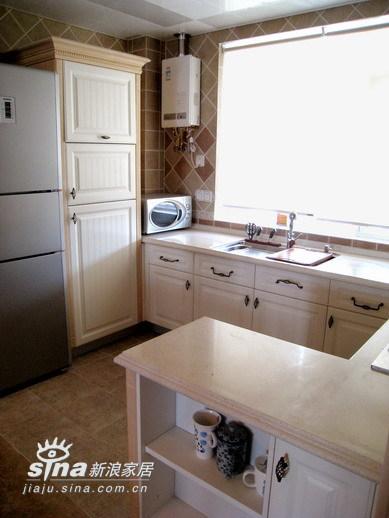 其他 三居 厨房图片来自用户2558757937在我的专辑363579的分享