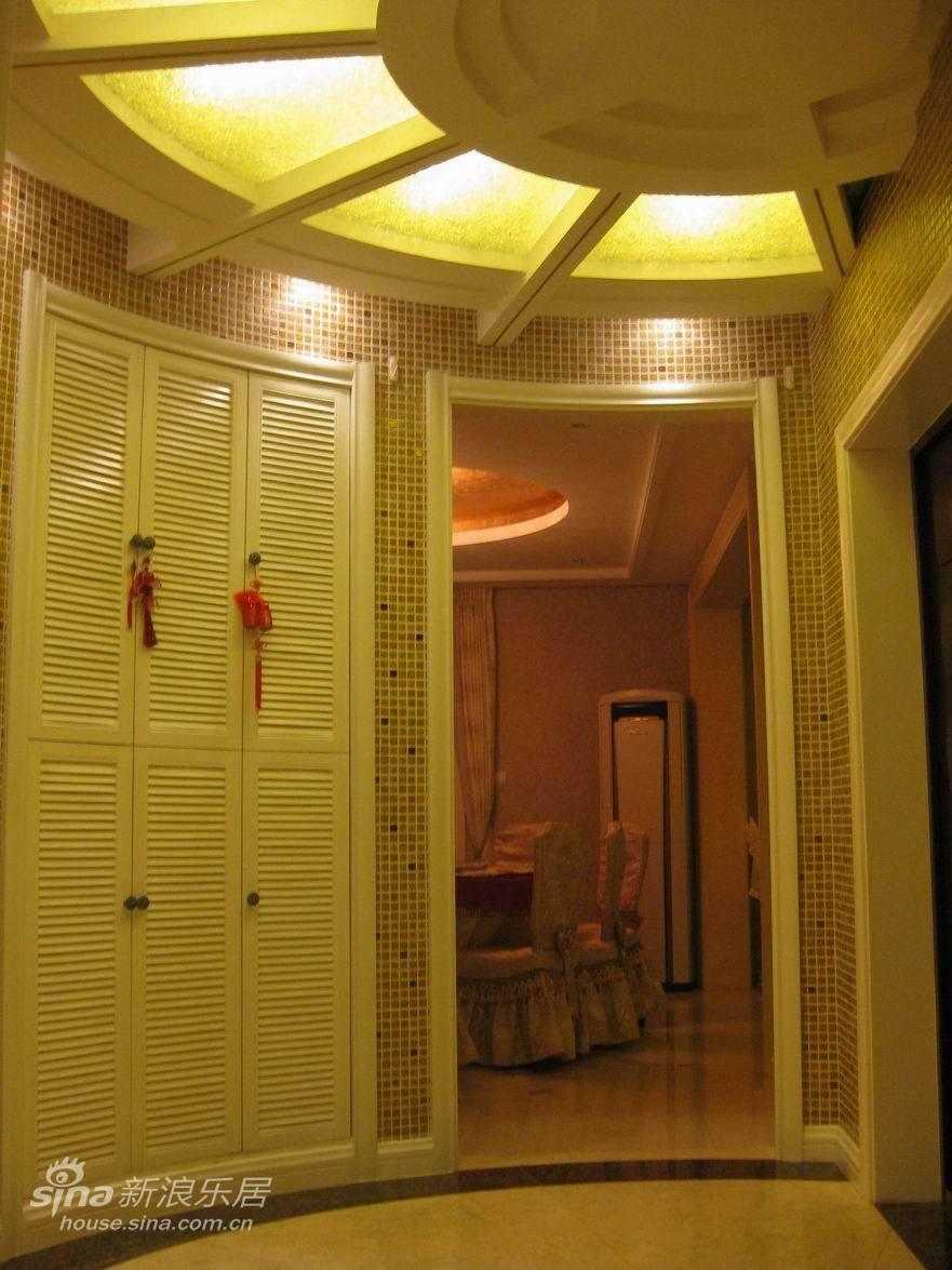 欧式 三居 客厅图片来自用户2746953981在万邦都市花园53的分享