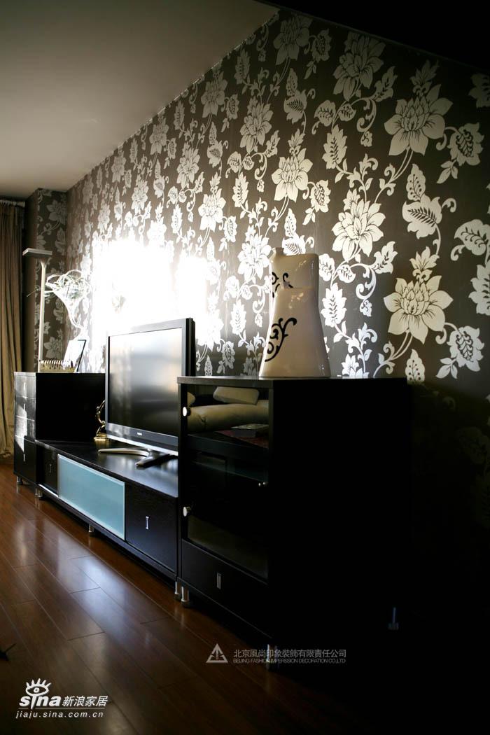 简约 一居 客厅图片来自用户2739153147在我的专辑189842的分享