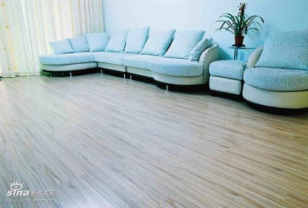 简约 一居 客厅图片来自用户2738813661在实用美观样板间23的分享