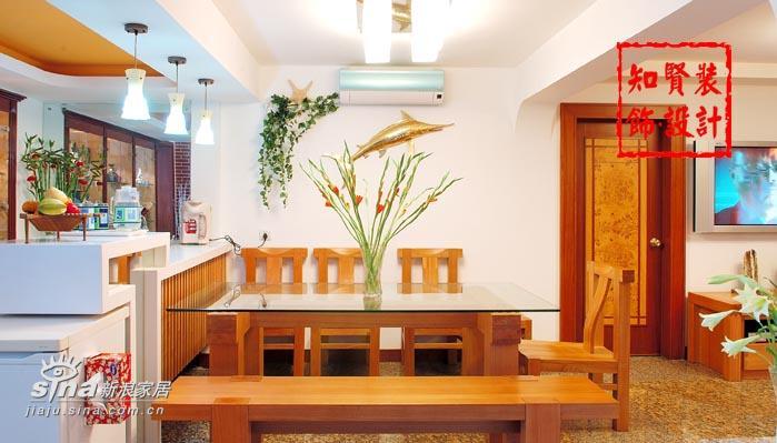 欧式 二居 餐厅图片来自用户2746953981在新古典主义一27的分享