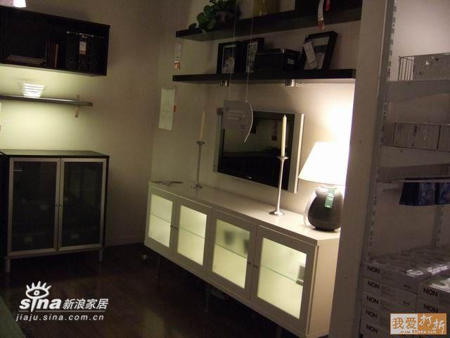 简约 其他 厨房图片来自用户2738813661在北京宜家样板间系列三92的分享