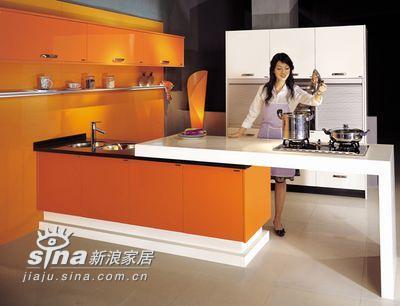 简约 三居 厨房图片来自用户2739378857在精致细腻女人营造时尚家居 令其自我陶醉91的分享