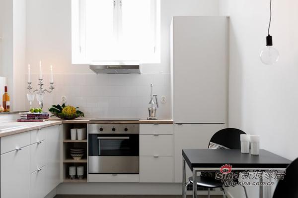 其他 其他 厨房图片来自用户2558746857在59平方智能规划创造宽松的房子14的分享