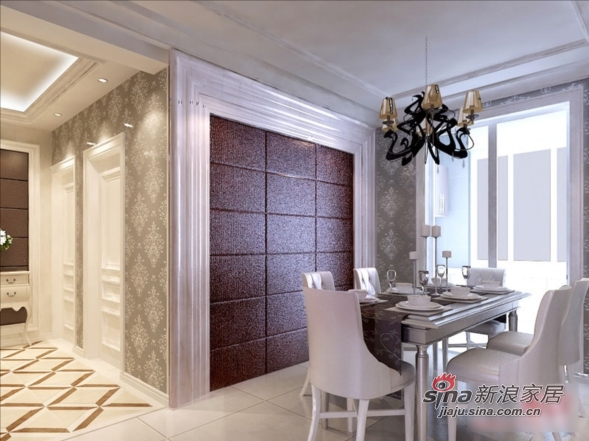 欧式 三居 客厅图片来自用户2757317061在大气奢华欧式装修 体现尊贵品味94的分享