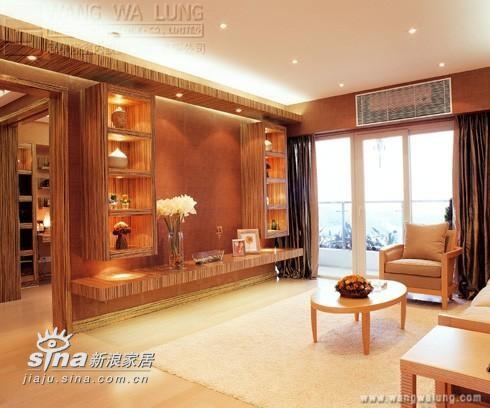 简约 三居 客厅图片来自用户2737735823在木纹的世界23的分享