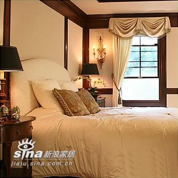 其他 其他 卧室图片来自用户2557963305在狂野或柔情的卧室26的分享