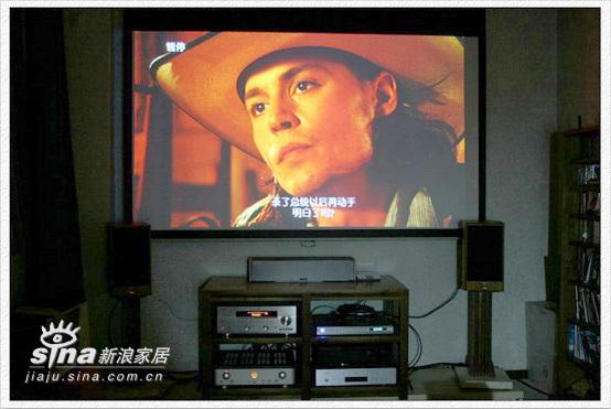 中式 复式 其他图片来自wulijuan_16在夫妻20万武装163平复式50的分享