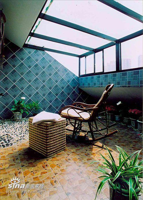 简约 其他 客厅图片来自用户2558728947在别墅设计方案99的分享