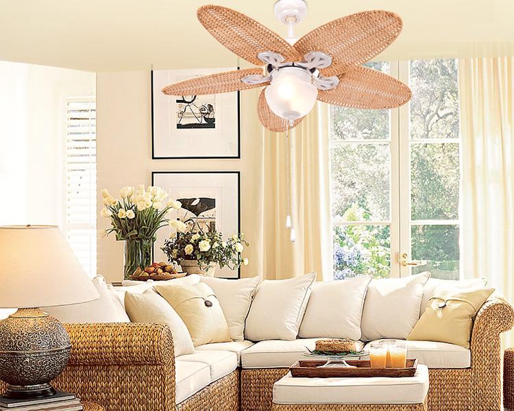 客厅图片来自用户2746953981在现代美式的分享